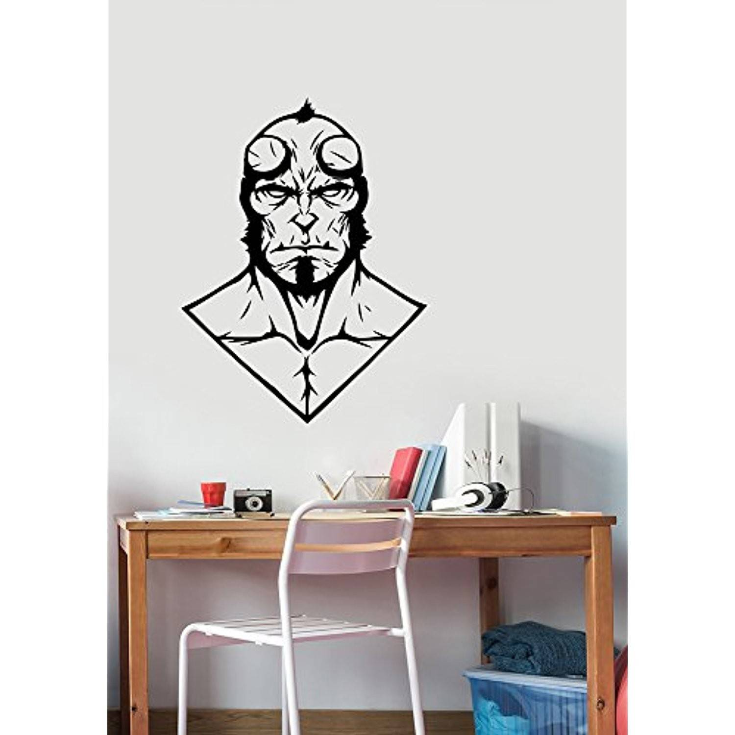 wall decals for bedroom unique 1 kirkland wall decor home design 0d within wall art for office of wall art for office