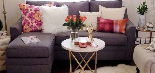 Small Apartment Ideas Beautiful the Best Diy Apartment Small Living Room Ideas A Bud