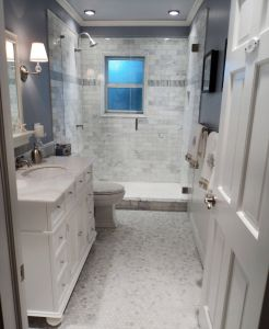 Small Bathroom Designs with Tub Lovely Image Result for 5x10 Bathroom Pictures
