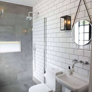 Small Bathroom Remodel Ideas Pictures Elegant Lovely Outdoor toilet