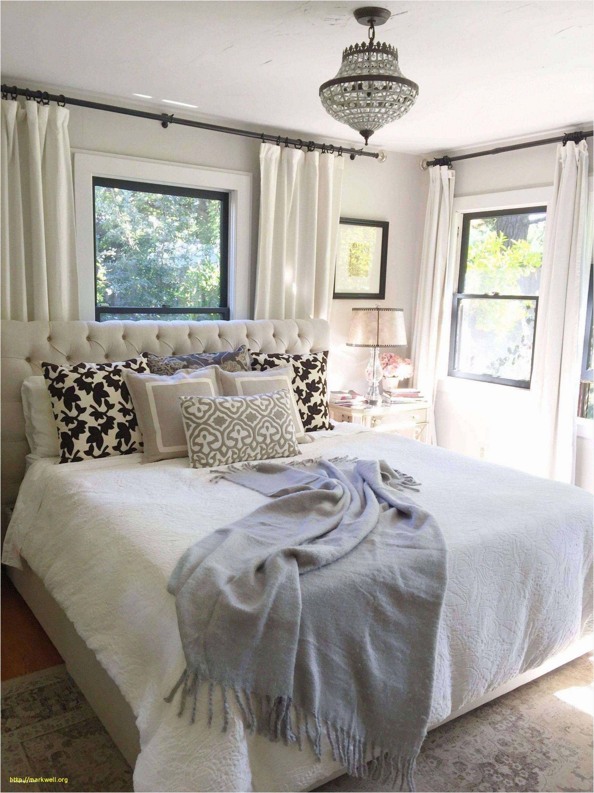 small bedroom chairs with arms fresh deco bedroom my tech your web of small bedroom chairs with arms