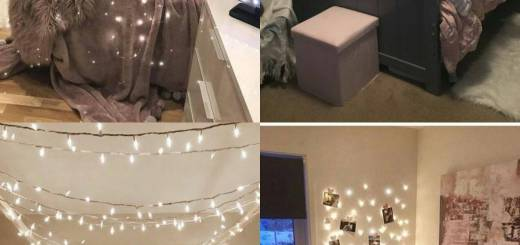 Small Teenage Bedroom Ideas Unique Pin On Decor