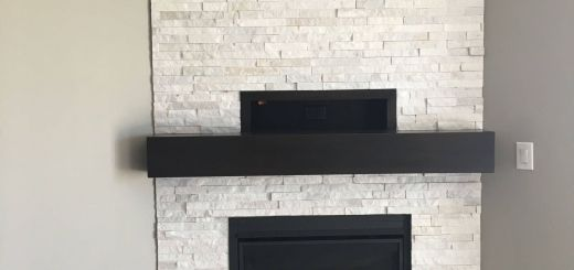 Stone Fireplace Designs New Pin On Fireplace Ideas We Love