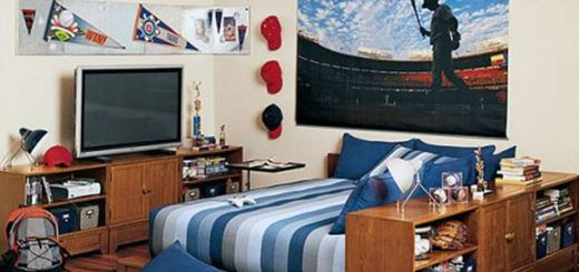 Teen Room Furniture Fresh Boy Teen Bedroom Furniture