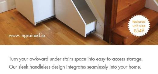 Under Stairs Storage Best Of Under Stairs Storage Dublin
