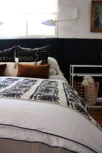Unique Beds Beautiful Pin by Michelle Bryan On Decor