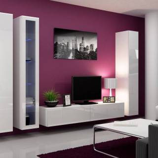 Wall Unit Designs New Wall Mounted Tv Unit Furniture Pink Color Schemes Ideas Elegant Pink Color Schemes Ideas for Living Room with Modern Wall