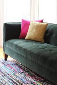 Weird Couches Lovely How to Clean Velvet Upholstery Cleaning Tricks