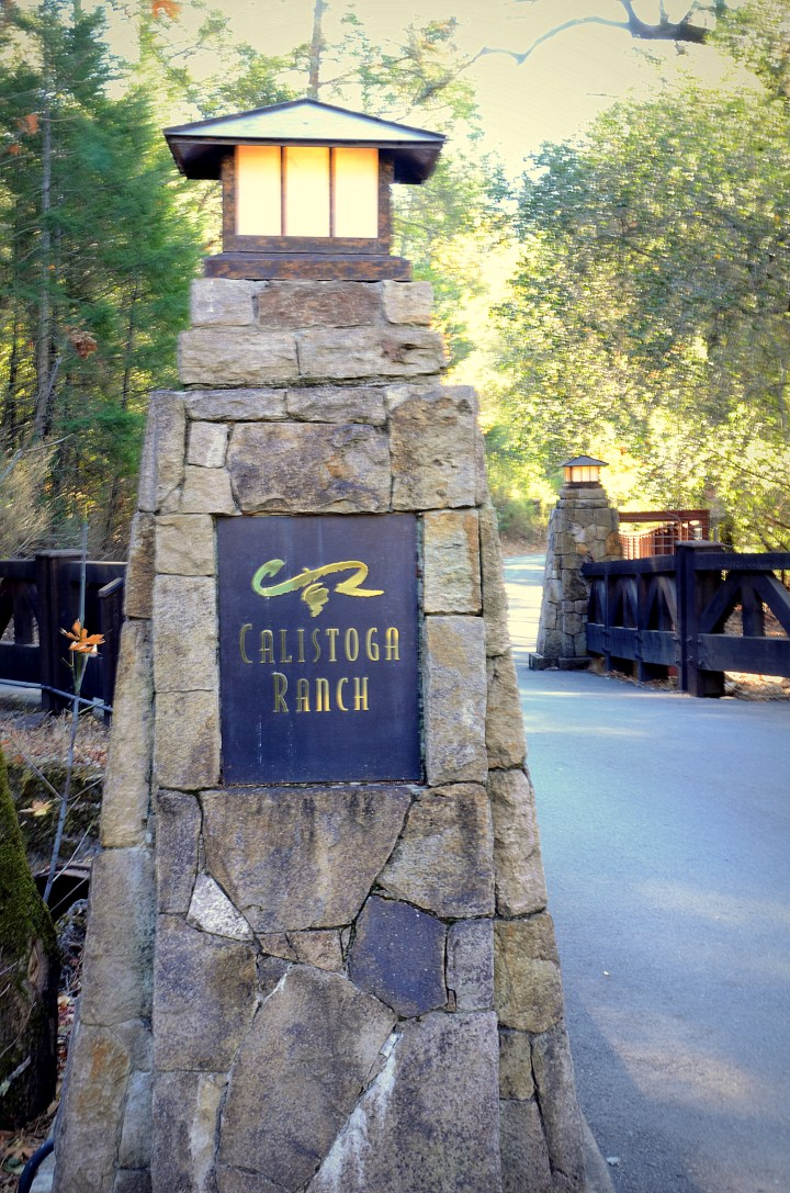 Calistoga Ranch 11-13 304