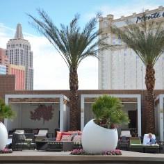Las Vegas 043