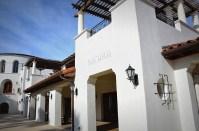 Bacara, Santa Barbara