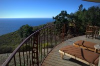 Pacific Suite View