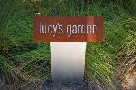 Lucy's Garden