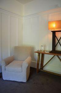 King Luxury Barn Room