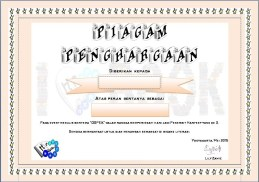 142.sertifikat_ospek harfeey