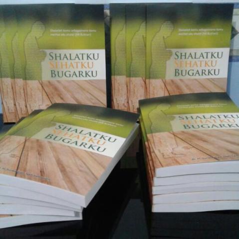 cover sholatku(4)