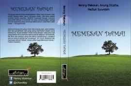 651.memesan damai(revisi after cetak)