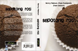 652.sepotong roti(revisi after cetak)