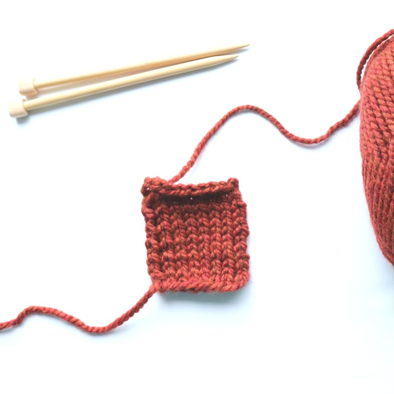 knitting pattern tester application - apply now for a great baby knitting pattern testing opportunity