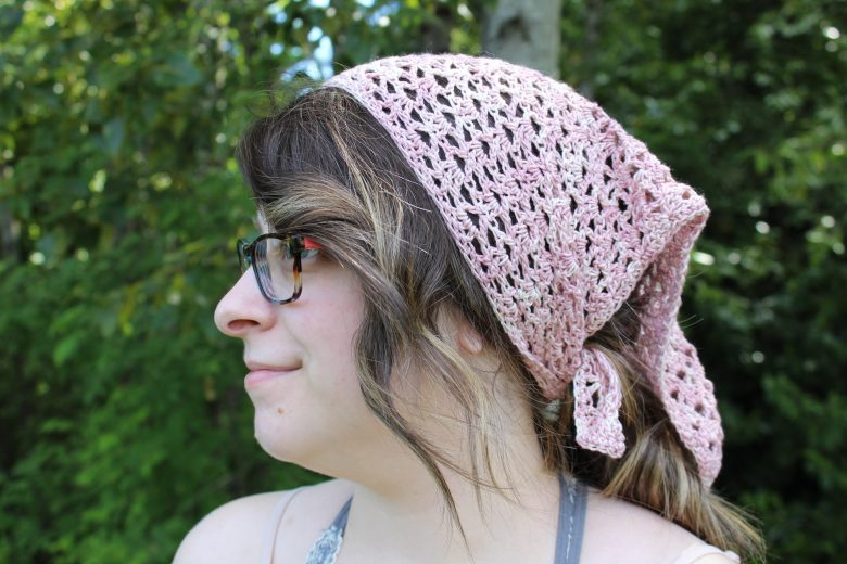 Summer crochet patterns that will make you feel cheerful. Check out this roundup of easy crochet patterns for summer and get crocheting for summer!