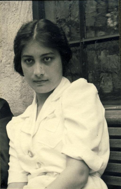 Noor, 1932