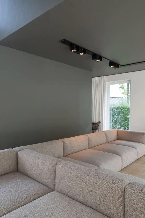 Beautiful Verlichting Sassenheim Contemporary - Huis & Interieur ...