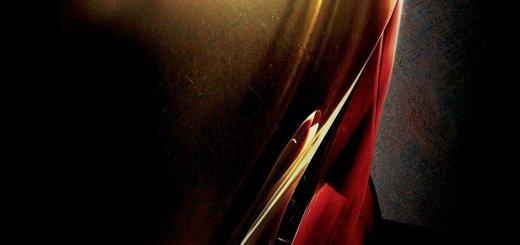 """Plakat von """"Iron Man"""""""