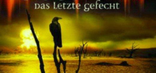 """Plakat von """"The Stand - Das letzte Gefecht"""""""