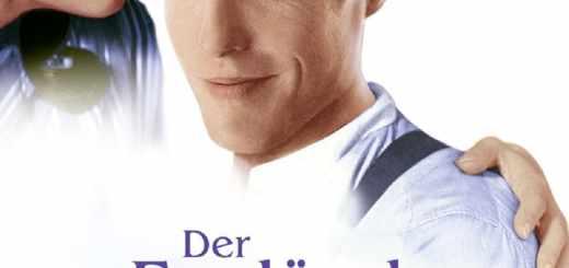 """Plakat von """""""""""