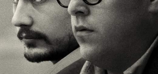 """Plakat von """"True Story - Spiel um Macht"""""""