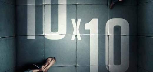 """Plakat von """"10x10"""""""