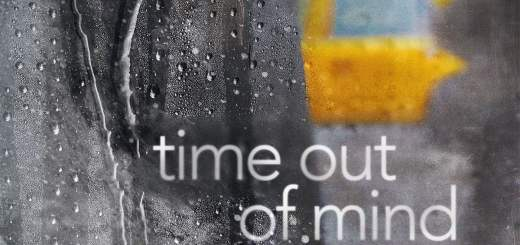 """Plakat von """"Time Out of Mind"""""""