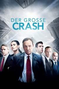 """Plakat von """"Der große Crash - Margin Call"""""""