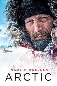 """Plakat von """"Arctic"""""""