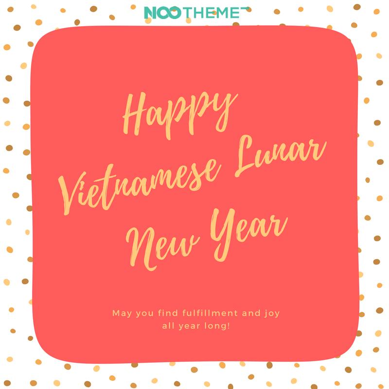 2017_lunar_new_year