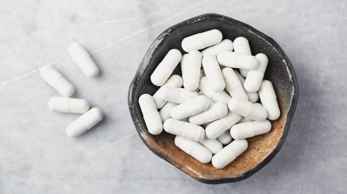 beneficiile de colagen pentru pierderea în greutate