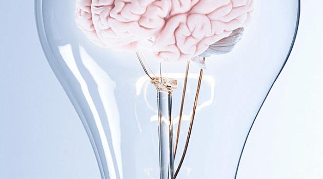 Nootropics for Brain Power
