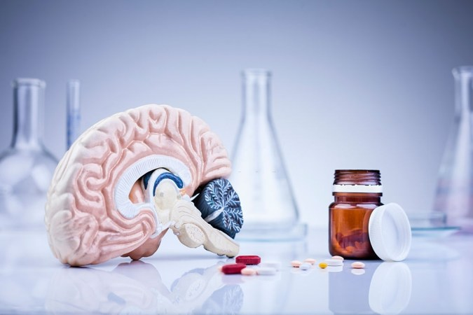 best brain focus pills