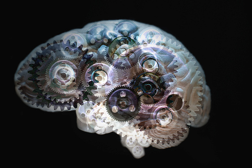 Different Types of Nootropics for Cognitive function