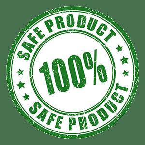 Nootrgen Safe Button