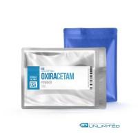 Oxiracetam Powder//30g