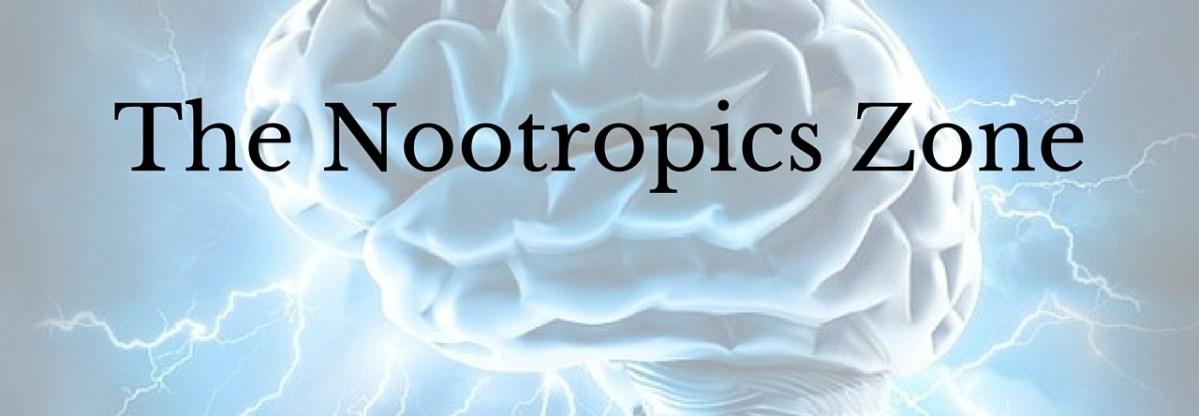 the nootropics zone