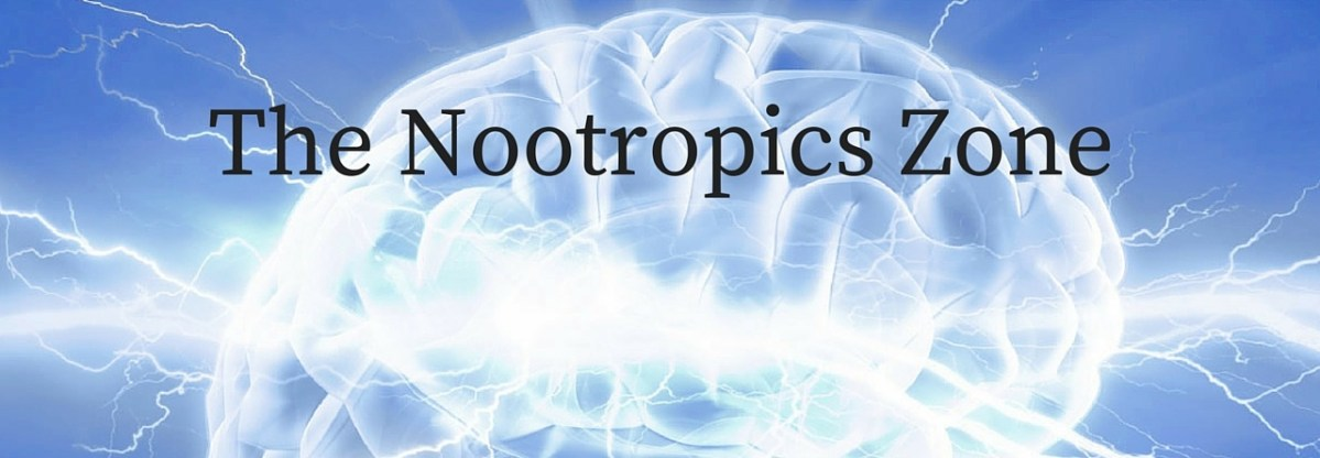 the nootropics zone