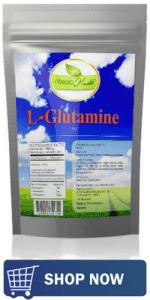 buy glutamine