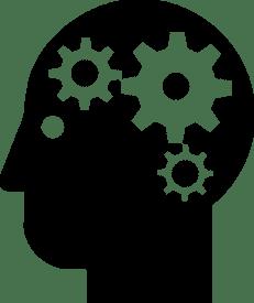 Are nootropics safe - human studies