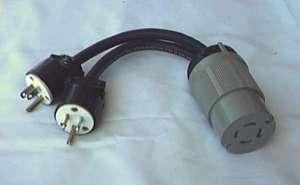 Convert 240v Outlet To 120v | Shapeyourminds