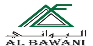 Image result for al bawani saudi