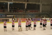 Krakow hockey team
