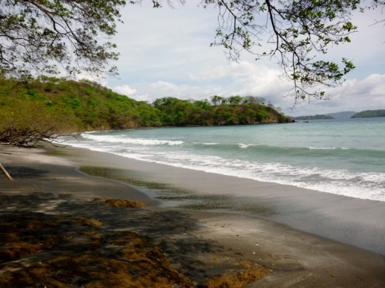 Minos Beach - Tamarindo