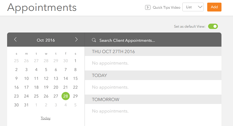 manage-appointments-with-artichoke-app